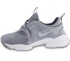 Chaussures Nike Loden W grise