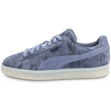 Chaussures Puma Suede Classic Elemental Tempest