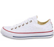 Chaussures Converse Chuck Taylor All-Star OX etoile