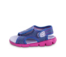 Chaussures Nike Sunray Protect bébé lilas