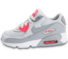 Authentique chaussures air max 90 3YJ76