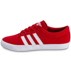 Chaussures adidas Seelwood bordeaux