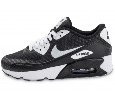 raffinement nike air max 90 mid 6TH39