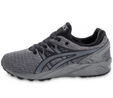 Chaussures Asics Gel Kayano Trainer EVO anthracite