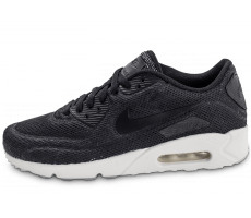 Chaussures Nike Air Max 90 Ultra 2.0 Breeze noire