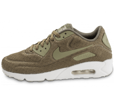 Chaussures Nike Air Max 90 Ultra 2.0 Breeze kaki