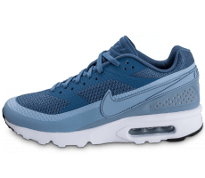 Chaussures Nike Air Max BW Ultra SE bleue