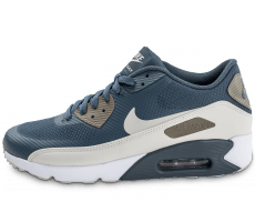 Chaussures Nike Air Max 90 Ultra Essential Blue Fox