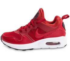 Chaussures Nike Air Max Prime rouge
