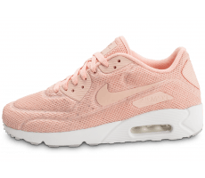 Chaussures Nike Air Max 90 Ultra 2.0 Breeze Arctic orange