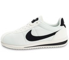 Chaussures Nike Cortez Ultra SD Crème