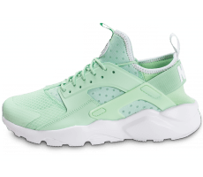 Chaussures Nike Huarache Run Ultra Fresh Mint