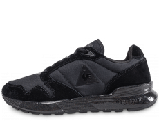 Chaussures Le Coq Sportif Omega X W Sparkly Midsole