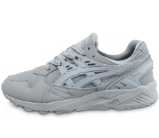 Chaussures Asics Gel Kayano Trainer gris clair