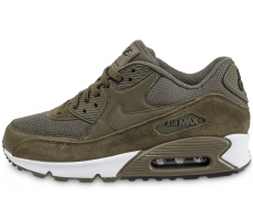 wide range new style pretty cheap femme air max 90 essential olive,air max maroc,nike chaussure pas ...