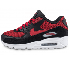 Chaussures Nike Air Max 90 Essential Tough red
