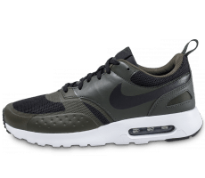 Chaussures Nike Air Max Vision olive