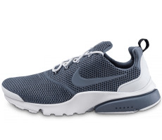Chaussures Nike Air Presto Fly SE bleue