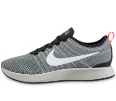 Chaussures Nike Dualtone Racer Pale grey