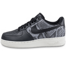 Chaussures Nike Air Force 1 '07 LV08 Snake