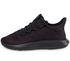 Chaussures adidas Tubular Shadow noire