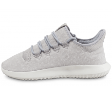 Chaussures adidas Tubular Shadow grise
