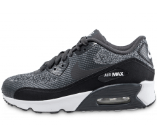 Chaussures Nike Air Max 90 Ultra 2.0 SE