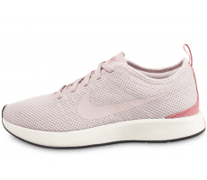 Chaussures Nike Dualtone Racer rose