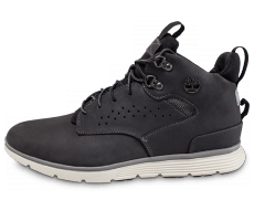 Chaussures Timberland Killington Chukka anthracite