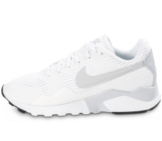 Chaussures Nike Pegasus 92/16 blanche