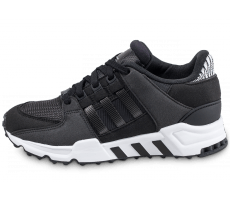 Chaussures adidas EQT Support Junior noire