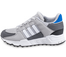 Chaussures adidas EQT Support Junior grise