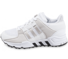 Chaussures adidas EQT Support Junior Blanche