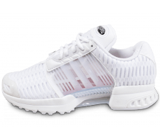 Chaussures adidas Climacool Junior blanche