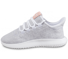 Chaussures adidas Tubular Shadow W grise