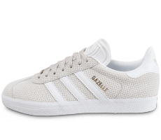 adidas gazelle grise taille 36