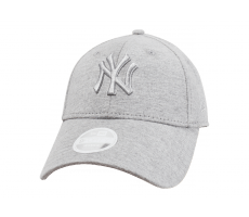 Accessoires New Era Casquette 9Forty NY Jersey
