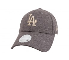 Accessoires New Era Casquette 9Forty Jersey Graph