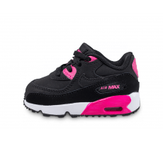 9040612e4bed7 chaussures nike enfant fille air max