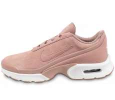 Chaussures Nike Air Max Jewell rose Particle Pink