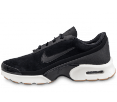 Chaussures Nike Air Max Jewell noire