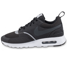 Chaussures Nike Air Max Vision SE noire