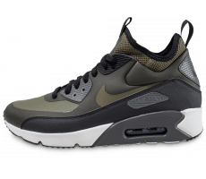 Chaussures Nike Air Max 90 Ultra Mid Winter