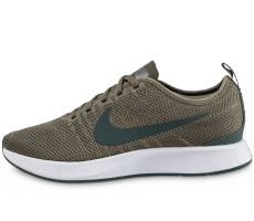 Chaussures Nike Dualtone Racer Olive