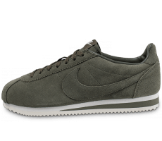 Chaussures Nike Classic Cortez SE Olive