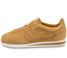 Chaussures Nike Classic Cortez SE wheat
