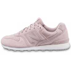 Chaussures New Balance WR996 WPP rose