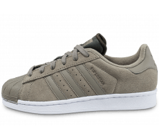 Chaussures adidas Superstar W Trace Cargo
