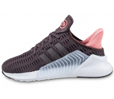 Chaussures adidas Climacool 02/17 W marron