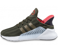 Chaussures adidas Climacool 02/17 Olive